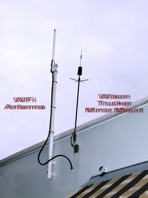 Pview moreover Direct To Home Satellite also munication Tower 1307893 as well  further Omega 24446 Indoor Uhf Tv Antenna  lified3. on satellite radio outdoor antenna