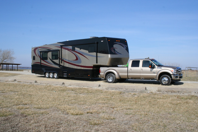 New Horizons Rv >> New Horizons Rv