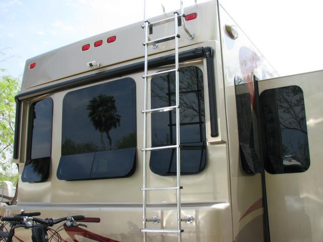 Window Panes Dual Pane Rv Windows
